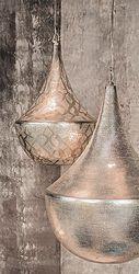 hanglamp-bella---oosters---filigrain---zilver---small---zenza[4].jpg